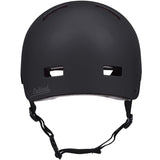 Critical Cycles - Commuter Helmet CM-1 , Critical Cycles - 20