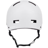 Critical Cycles - Commuter Helmet CM-1 , Critical Cycles - 14