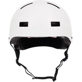 Critical Cycles - Commuter Helmet CM-1 , Critical Cycles - 24