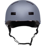Critical Cycles - Commuter Helmet CM-1 , Critical Cycles - 2