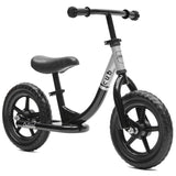 Critical Cycles - Cub Balance Bike , Critical Cycles - 4