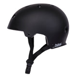 Critical Cycles - Commuter Helmet CM-2 Matte Black / Large, Critical Cycles - 7