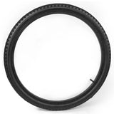 "Critical Cycles - Wanda Tires 26 x 2.125"" , Critical Cycles - 3"