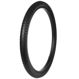 "Critical Cycles - Wanda Tires 26 x 2.125"" , Critical Cycles - 4"