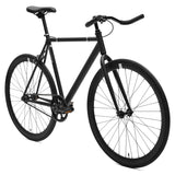 Critical Cycles - Fixed-Gear / Single Speed Bike with Pursuit Handlebars , Critical Cycles - 2