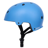 Critical Cycles - Commuter Helmet CM-2 Matte Sky Blue / Large, Critical Cycles - 10