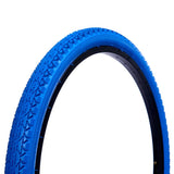 "Critical Cycles - Wanda Tires 26 x 2.125"" Blue, Critical Cycles - 8"