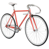 Critical Cycles - Fixed-Gear / Single Speed Bike with Pista Handlebars , Critical Cycles - 6