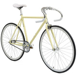 Critical Cycles - Fixed-Gear / Single Speed Bike with Pista Handlebars , Critical Cycles - 8