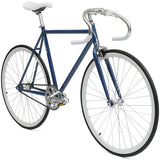 Critical Cycles - Fixed-Gear / Single Speed Bike with Pista Handlebars , Critical Cycles - 14