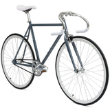Critical Cycles - Fixed-Gear / Single Speed Bike with Pista Handlebars , Critical Cycles - 10