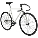Critical Cycles - Fixed-Gear / Single Speed Bike with Pista Handlebars , Critical Cycles - 4