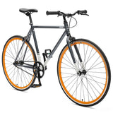 Critical Cycles - Harper Single-Speed / Fixie , Critical Cycles - 2