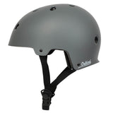 Critical Cycles - Commuter Helmet CM-2 Matte Graphite / Large, Critical Cycles - 1