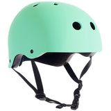 Commuter Helmet L/XL