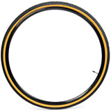 Kenda - Kenda Kwest Bike Tires , Critical Cycles - 18