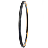 Kenda - Kenda Kwest Bike Tires , Critical Cycles - 17