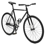 Critical Cycles - Harper Coaster Single-Speed , Critical Cycles - 2
