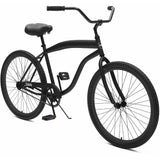 Chatham-1 Men's Single-Speed Beach Cruiser Bike