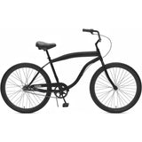 Chatham-3 Men's Beach Cruiser Bike