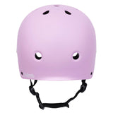 Critical Cycles - Commuter Helmet CM-2 , Critical Cycles - 14