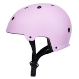 Critical Cycles - Commuter Helmet CM-2 Matte Barely Pink / Large, Critical Cycles - 13