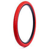 "Critical Cycles - Wanda Tires 26 x 2.125"" , Critical Cycles - 16"