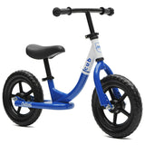 Critical Cycles - Cub Balance Bike , Critical Cycles - 12