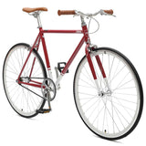 Critical Cycles - Harper Single-Speed / Fixie , Critical Cycles - 8