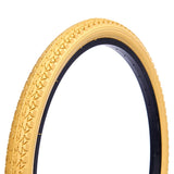 "Critical Cycles - Wanda Tires 26 x 2.125"" Cream, Critical Cycles - 11"