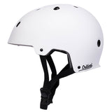 Critical Cycles - Commuter Helmet CM-2 Matte White / Large, Critical Cycles - 19