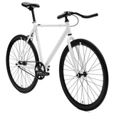 Critical Cycles - Fixed-Gear / Single Speed Bike with Pursuit Handlebars , Critical Cycles - 6