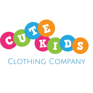 Cute Kids Clothing Company