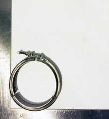 "Cummins/Volvo/Detroit - ENV-CL-1056 6.38"" Clamp"