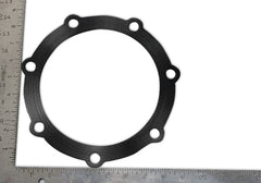 Ford DPF Gasket - ENV-G-Ford-2001