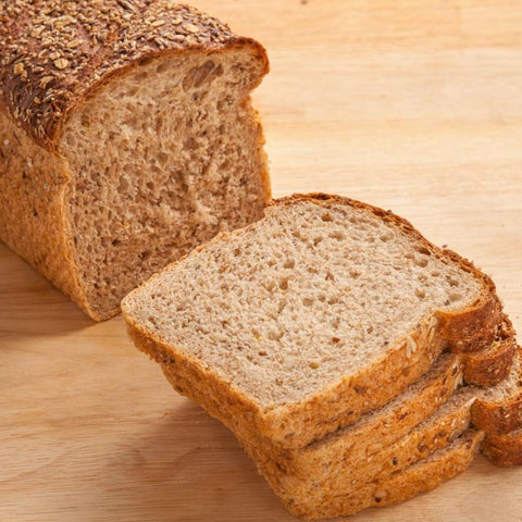 Health Bread
