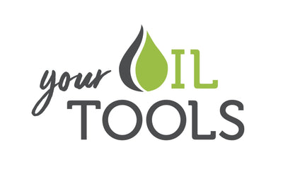 Your Oil Tools