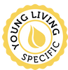 Young Living Specific