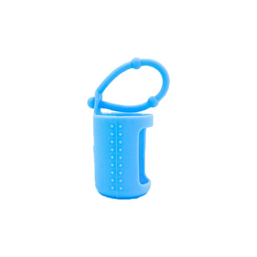 15 ml Silicone Bottle Holder - Your Oil Tools