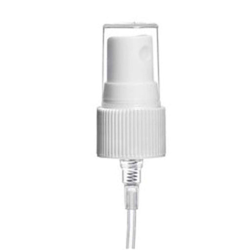 20-410 White Fine Mist Top - Your Oil Tools