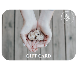 Creek Baby Gift Card