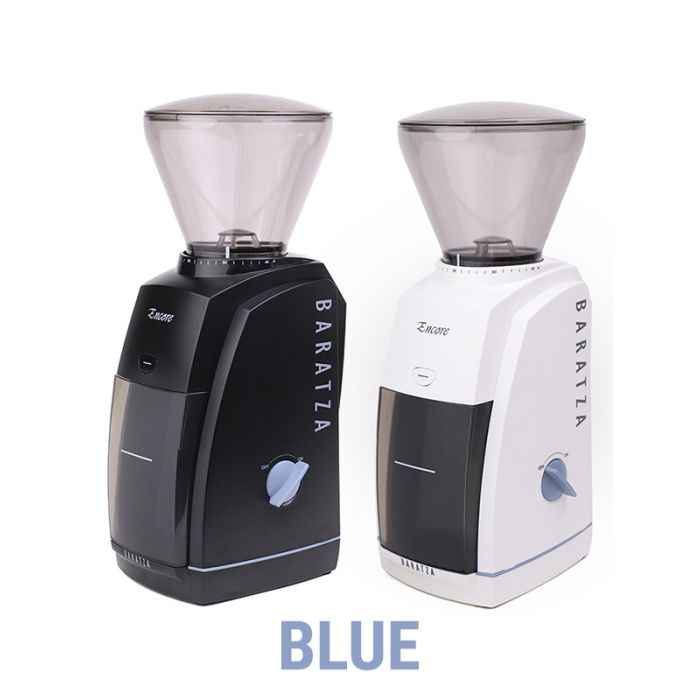Baratza - Color Accent Kit