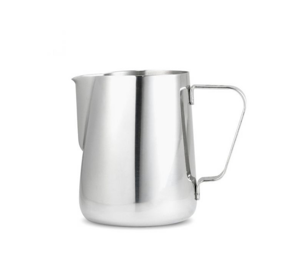 Espresso Parts 20oz Milk Pitcher