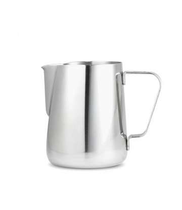 Espresso Parts 12oz Milk Pitcher