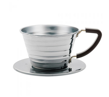 Kalita Wave 155 Dripper