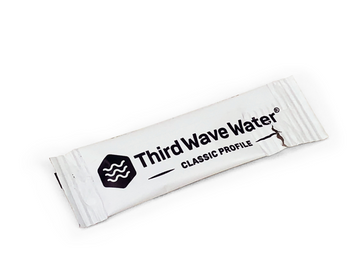 Third Wave Water 1-Gallon Singles