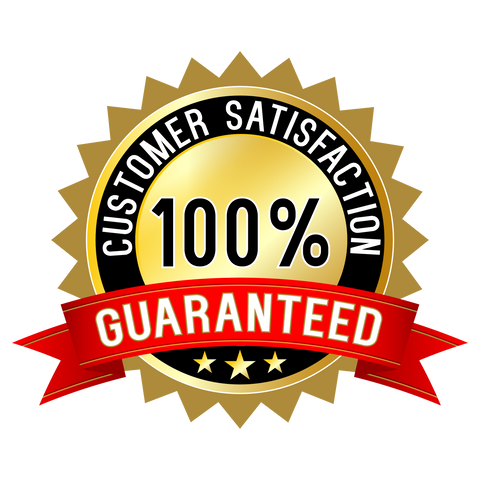 Displaying 100-percent-customer-satisfaction-guarantee.png