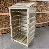Log Store - 3ft Wide