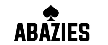 ABAZIES