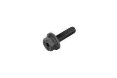 "Axle Bolts (14mm or 3/8"")"